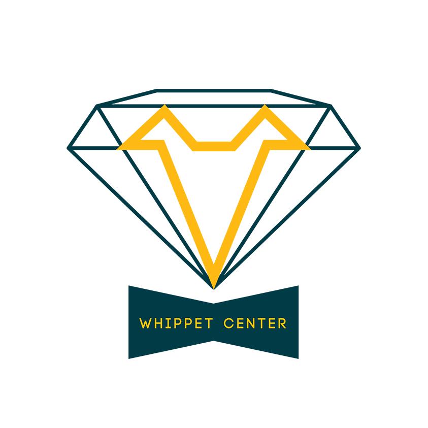 Whippet Center